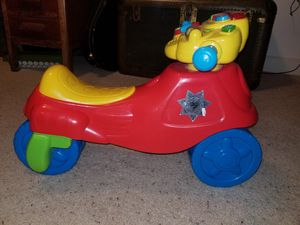 Ride on Kids Toy for Sale in Welches, OR