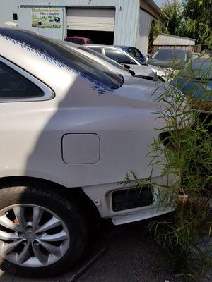 Hyundai azera for Sale in Houston, TX