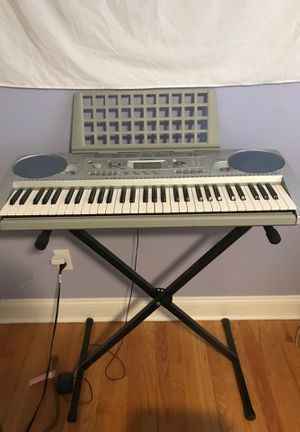 Yamaha electric piano for Sale in Norwalk, CT