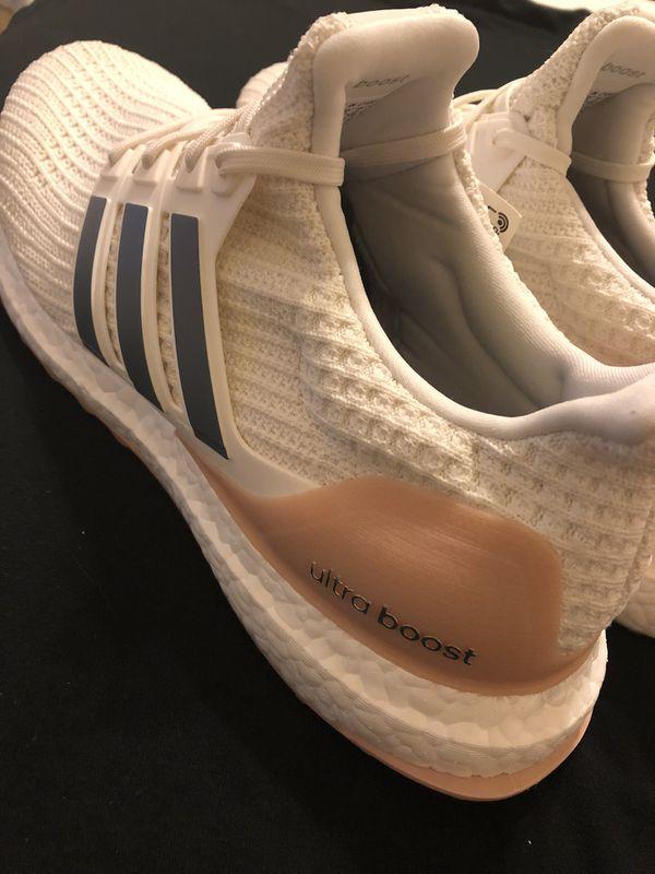 1ffc6e78e03be Adidas Ultra Boost 4.0 Men s 9 for Sale in Phoenix