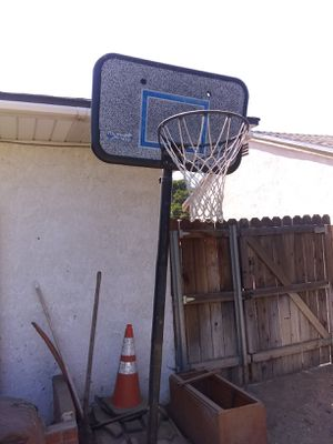 Basketball court for Sale in Fontana, CA