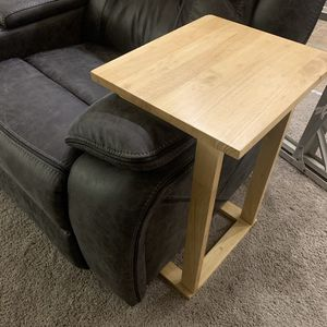 Couch or Chair Table for Sale in McMinnville, OR