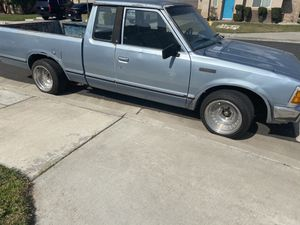 1986 Nissan for Sale in Fontana, CA