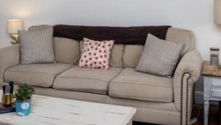 Couch - Ashley Furniture for Sale in Atlanta,  GA