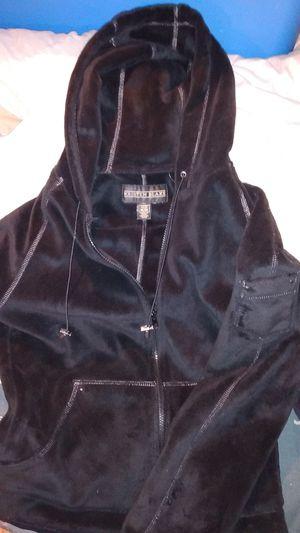 Kristen Blake plush jacket for Sale in Renton, WA