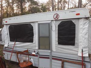 Viking pop up camper for Sale in Niceville, FL
