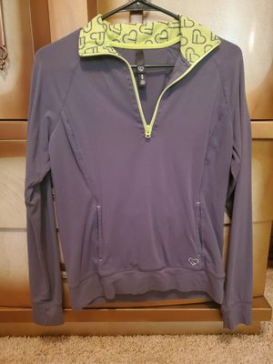 Medium Aeropostale LLD pullover for Sale in NEW CUMBERLND, PA
