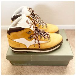 Timberlands for Sale in North Las Vegas,  NV