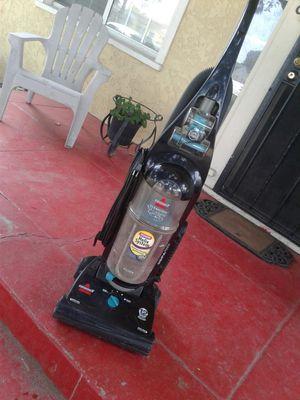 Vacuum for Sale in San Bernardino, CA