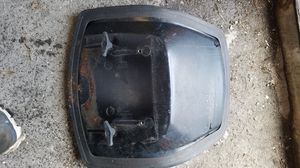 ((Seat))riding lawn mower for Sale in Lakeland, FL