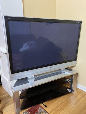 Panasonic Tv for Sale in Lawrenceville, GA