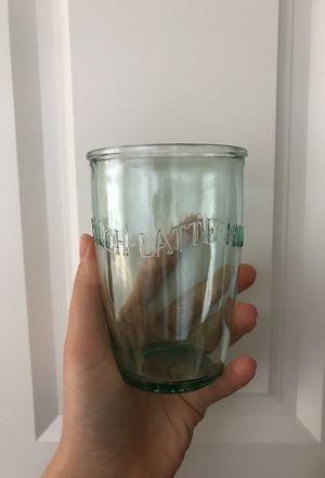 Anthropologie Milk Glasses for Sale in New York, NY