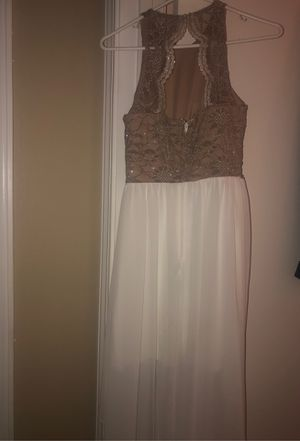 Dress for Sale in High Point, NC