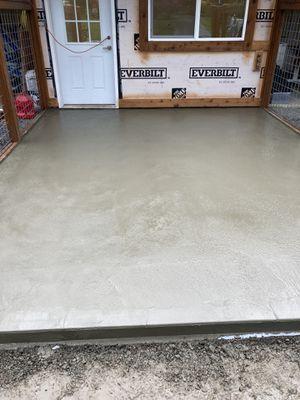 Demo & Concrete for Sale in Mukilteo, WA