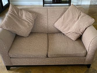 Loveseat Couch For Sale for Sale in Anaheim,  CA