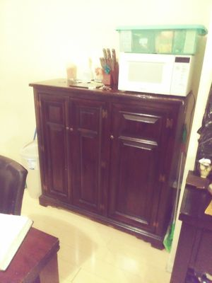 3 piece kitchen set for Sale in Philadelphia, PA