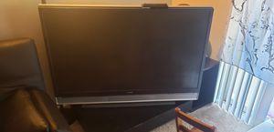 60 inch Sony TV for Sale in Haltom City, TX