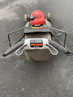 Honda Push Mower for Sale in Germantown,  MD