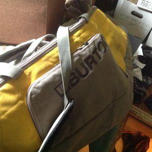 Burton snowboard travel bag for Sale in Fresno, CA