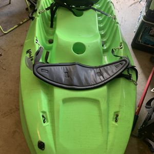 Kayak for Sale in Dallas, TX