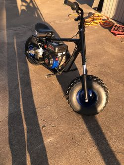 Baja Warrior for Sale in Crawford,  TX