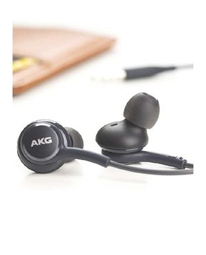 Samsung galaxyS10 earbuds w volume control for Sale in Portland, OR
