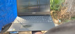 "Gaming notebook/lap top/ Legion Y530 15"" for Sale in San Bernardino, CA"