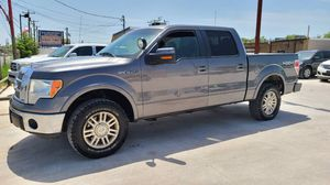 2011 Ford F-150 for Sale in San Antonio, TX