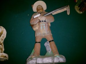 Cowboy for Sale in Peoria, IL