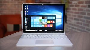 Microsoft Surface book 256gb i5 NVIDIA dGPU in warranty til 2019 for Sale in Houston, TX