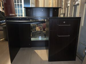 Reception desk for Sale in Bowie, MD