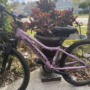 Diamondback Moutain Bikes for Sale in Orlando, FL