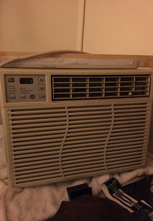GE Window Unit AC for Sale in Long Beach, CA