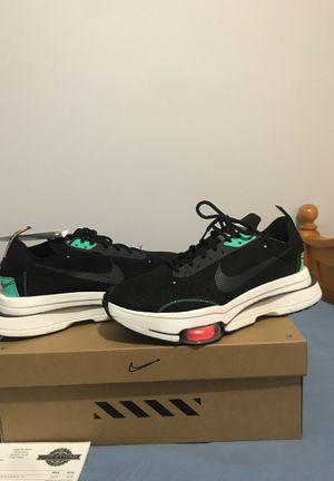"""Nike Air zoom type """"Black Menta"""" for Sale in Miami, FL"""