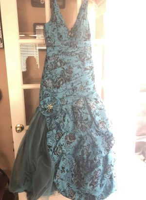 Dress for Sale in Lake Dallas, TX