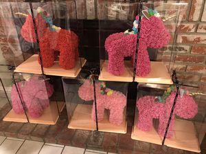 Rose Teddy Bears for Sale in Fontana, CA