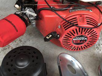Performance 13hp Honda for Sale in Chesapeake,  VA