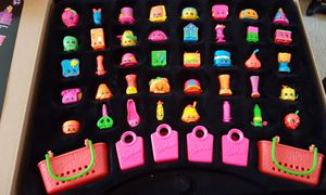 Shopkins Mystery Box Edition 1 (Sealed) for Sale in Phoenix, AZ