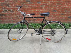 Schwinn Chicago Series 1975 Bicycle (Rare) for Sale in Dallas, TX