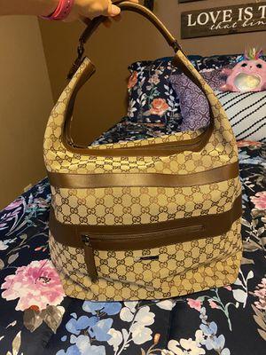 Gucci Hobo Shoulder Bag / Purse for Sale in Austin, TX