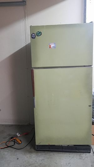 Fridge for Sale in Gresham, OR