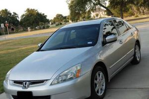 2004 Honda Accord good car for Sale in San Diego, CA