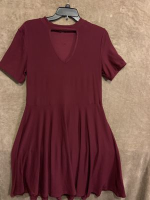 Dress size xl for Sale in Fresno, CA