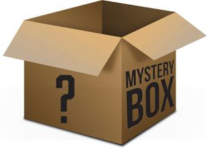 Mystery Box of electronics (read Discrption) for Sale in Laurel, DE