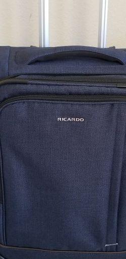 Ricardo Malibu Bay 2.0 Carry On for Sale in Garland,  TX