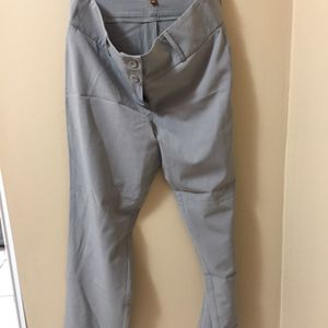 Pants for Sale in Miami, FL
