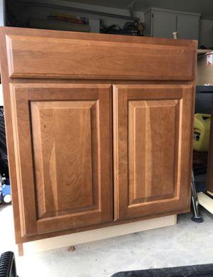 1 Schuler kitchen/garage cabinet for Sale in Chandler, AZ