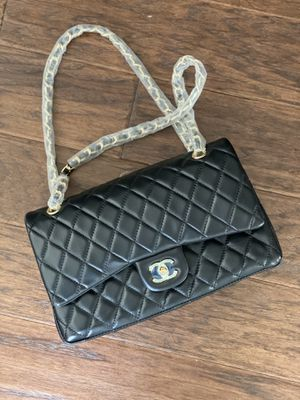 CHANEL BAG $300 for Sale in College Park, MD