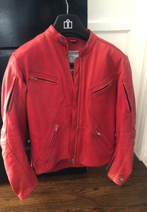 Jacket for Sale in Garden Grove, CA