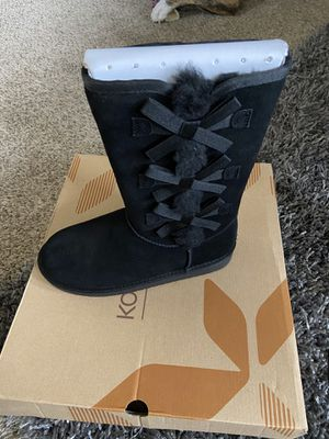Kookaburra by Ugg Victoria Tall for Sale in Henderson, CO